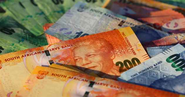 We do Business Finance Business Loan for up to R15,000.000.00