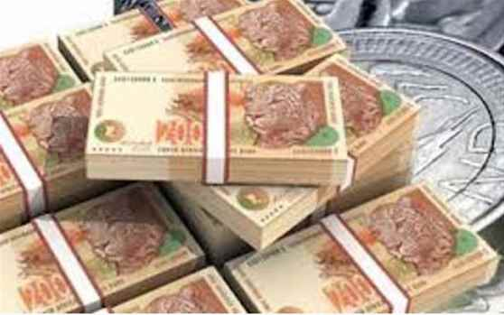 Consolidation Loans up to 10Million Rand