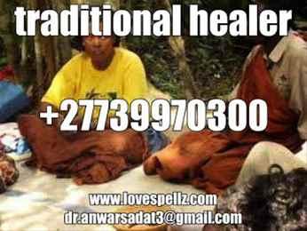 anwar sadat sangoma and Witchcraft Spells online 27739970300