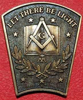 Illuminati in Alberton 27745112461  how to join Illuminati Boksburg