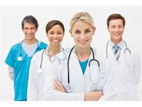 0736279375 DR KEN ABORTION WOMEN CLINICPILLS ON SALE IN VOSLOORUS