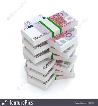 URGENT LOAN FOR BUSINESS AND PERSONAL USE 3