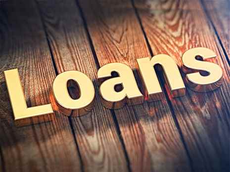 Debt ConsolidationHomeBusinessAgriculturalPersonalInvestments Loans..All Available