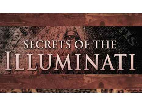JOIN ILLUMINATI ODER FOR RICH -WEALTH -FAME -LOVE AND LUCK