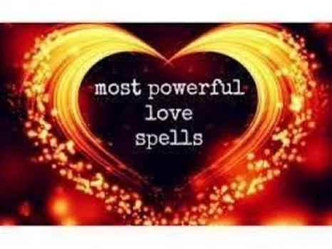 Effective Love Spells That Work In New York 27785167256 Best Voodoo Love Spells